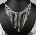 6e38c8f2368 Šperky a bižuterie diskuse on-line na webu se šperky bižuterie e-shop